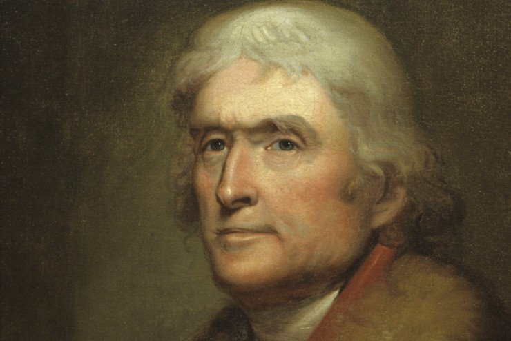 Jefferson Image Gallery Thomas Jefferson S Monticello