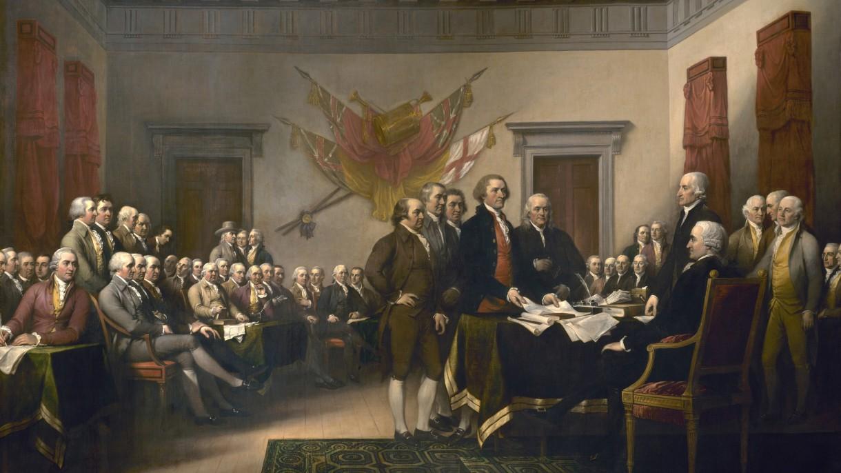 Brief Biography Of Jefferson Thomas Jefferson S Monticello