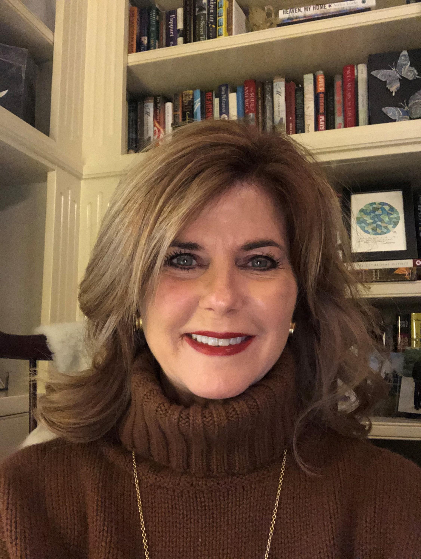 Renée Grisham