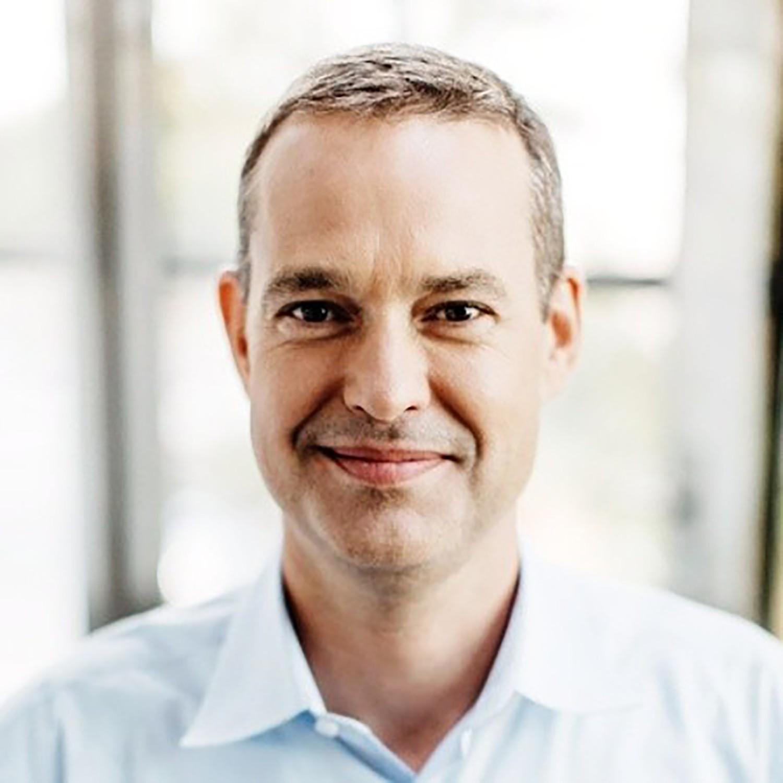Tobias Dengel