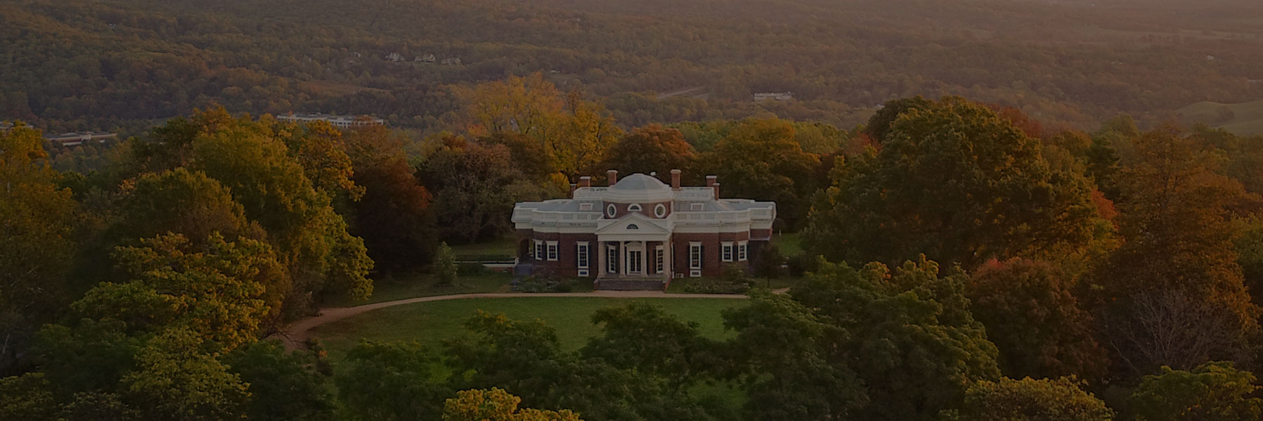 James Callender | Thomas Jefferson's Monticello
